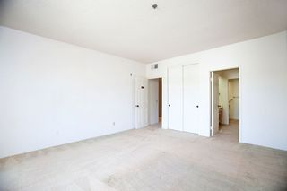 Photo 8: MISSION VALLEY Condo for sale : 1 bedrooms : 5845 FRIARS ROAD #1313 in San Diego