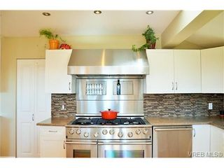 Photo 9: 2127 Henlyn Dr in SOOKE: Sk John Muir House for sale (Sooke)  : MLS®# 725873