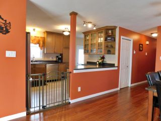 Photo 11: 60 Lunnon Drive: Gibbons House for sale : MLS®# E4247596