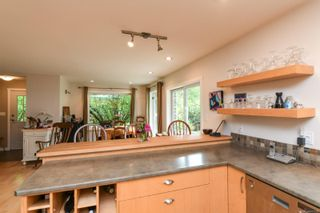 Photo 13: 2518 Dunsmuir Ave in : CV Cumberland House for sale (Comox Valley)  : MLS®# 877028