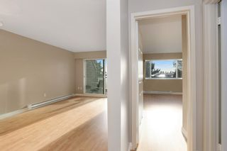 "Photo 11: 109 212 FORBES Avenue in North Vancouver: Lower Lonsdale Condo for sale in ""Forbes Manor"" : MLS®# R2121714"