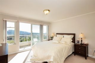 Photo 25: 155 ELLESMERE Avenue in Burnaby: Capitol Hill BN House for sale (Burnaby North)  : MLS®# R2544666