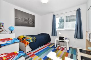 Photo 11: 33301 14 Avenue in Mission: Mission BC House for sale : MLS®# R2618319