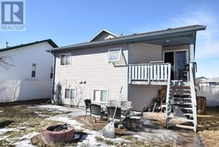 Photo 12: 20 Upland Street in Brooks: House for sale : MLS®# A1095803