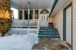 Photo 26: 1008 12 Street: Cold Lake House for sale : MLS®# E4233969