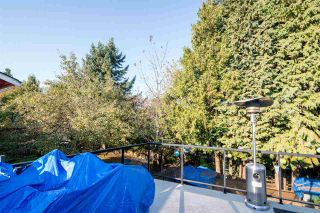 Photo 12: 317 WELLS GRAY Place in New Westminster: The Heights NW House for sale : MLS®# R2220291