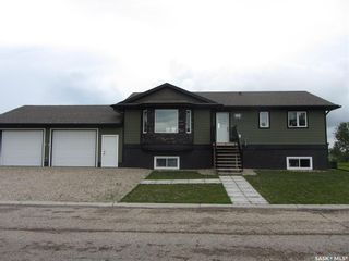 Photo 31: 1 Clement Road in Lanigan: Residential for sale : MLS®# SK862922