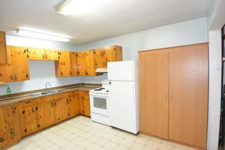 """Photo 4: 4091 W 16 Highway in Smithers: Smithers - Town House for sale in """"Heritage Park Area"""" (Smithers And Area (Zone 54))  : MLS®# R2497302"""