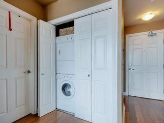Photo 18: 409 866 Goldstream Ave in : La Goldstream Condo for sale (Langford)  : MLS®# 887041