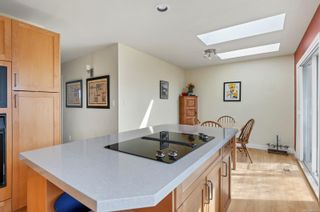 Photo 12: 804 Shellbourne Blvd in : CR Campbell River Central House for sale (Campbell River)  : MLS®# 869535