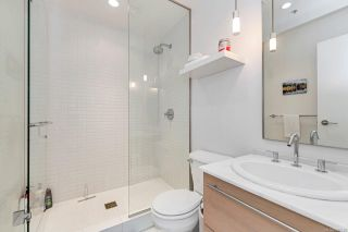 Photo 12: 704 66 Songhees Rd in : VW Songhees Condo for sale (Victoria West)  : MLS®# 867346