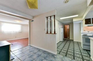 Photo 24: 5779 CLARENDON Street in Vancouver: Killarney VE House for sale (Vancouver East)  : MLS®# R2575301