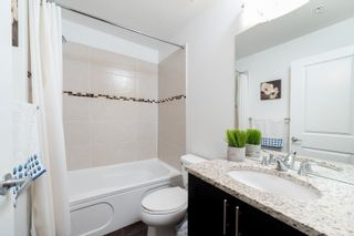 """Photo 26: 310 2330 SHAUGHNESSY Street in Port Coquitlam: Central Pt Coquitlam Condo for sale in """"AVANTI"""" : MLS®# R2622993"""
