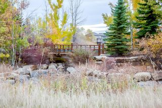 Photo 29: 2214 2518 Fish Creek Boulevard SW in Calgary: Evergreen Apartment for sale : MLS®# A1127898