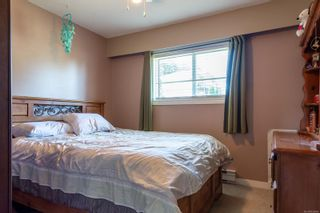 Photo 24: 177 S Birch St in : CR Campbell River Central House for sale (Campbell River)  : MLS®# 856964
