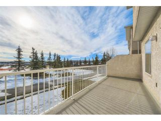 Photo 15: Country Hills-73 Country Hills Gardens NW-Calgary-