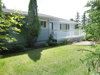 Photo 33: 1102 92nd Avenue in Tisdale: Residential for sale : MLS®# SK850096