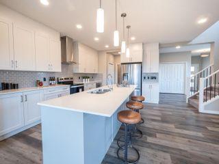 Photo 5: 15824 30 Avenue SW in Edmonton: Zone 56 House for sale : MLS®# E4257189