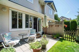 Photo 13: 12 6533 121 Street in Surrey: West Newton Townhouse for sale : MLS®# R2582556