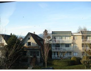 Photo 7: 6 1510 E 3RD Avenue in Vancouver: Grandview VE Townhouse for sale (Vancouver East)  : MLS®# V710646