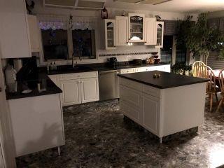 Photo 4: 5820 51 Street: Viking House for sale : MLS®# E4233925