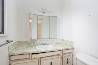 "Photo 19: 6800 MAYFLOWER Drive in Richmond: Riverdale RI House for sale in ""RIVERDALE"" : MLS®# R2471228"