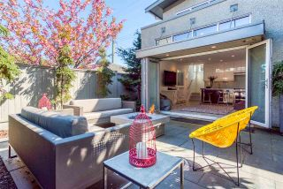 """Photo 1: 3436 W 29TH Avenue in Vancouver: Dunbar House for sale in """"Dunbar / Lord Byng Catchment"""" (Vancouver West)  : MLS®# R2363294"""