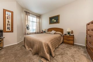 """Photo 8: 59 20770 97B Avenue in Langley: Walnut Grove Townhouse for sale in """"MUNDAY CREEK"""" : MLS®# R2271523"""