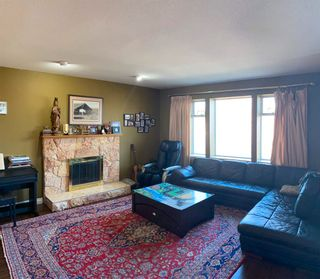 Photo 15: 2793 MARA Drive in Coquitlam: Coquitlam East House for sale : MLS®# R2566618