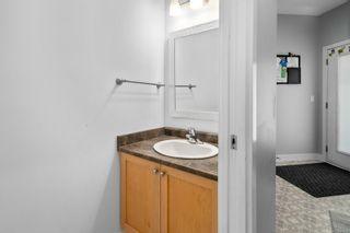 Photo 17: 6847 W Grant Rd in : Sk Sooke Vill Core House for sale (Sooke)  : MLS®# 876239