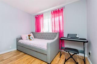 Photo 19: 7919 164 Avenue in Edmonton: Zone 28 House for sale : MLS®# E4239839