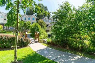 """Photo 37: 46 31032 WESTRIDGE Place in Abbotsford: Abbotsford West Townhouse for sale in """"HARVEST"""" : MLS®# R2474057"""