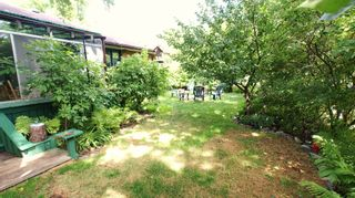 Photo 27: 88 KINGSTON Row in WINNIPEG: Residential for sale (South Winnipeg)