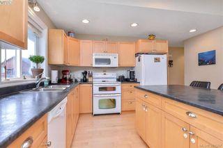 Photo 4: 2272 Church Hill Dr in SOOKE: Sk Sooke Vill Core House for sale (Sooke)  : MLS®# 787204