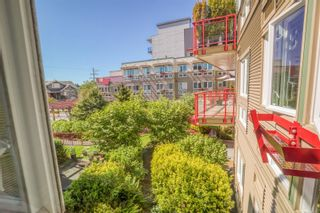 Photo 28: 317 99 Chapel St in Nanaimo: Na Old City Condo for sale : MLS®# 885371
