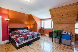 Photo 17: 118 Norquay Street in Winnipeg: Osborne Village Residential for sale (1B)  : MLS®# 202104510