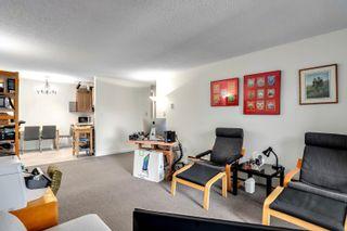 Photo 8: 213 680 E 5TH Avenue in Vancouver: Mount Pleasant VE Condo for sale (Vancouver East)  : MLS®# R2611881