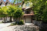 """Main Photo: 132 2000 PANORAMA Drive in Port Moody: Heritage Woods PM Townhouse for sale in """"MOUNTAINS EDGE"""" : MLS®# R2577940"""