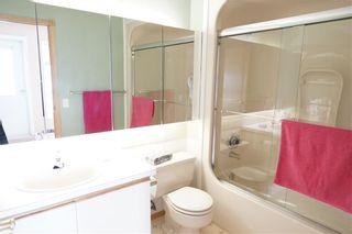 Photo 9: 308 102 CENTRE Court: Okotoks Apartment for sale : MLS®# C4177753