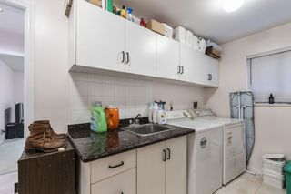 Photo 37: 12680 HARRISON Avenue in Richmond: East Cambie House for sale : MLS®# R2562058