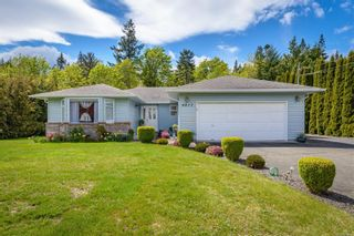 Photo 23: 4277 Briardale Rd in : CV Courtenay South House for sale (Comox Valley)  : MLS®# 874667