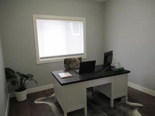 Photo 17: 1447 Aldrich Place: Carstairs Detached for sale : MLS®# A1130977