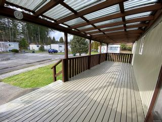 Photo 2: 22 2607 Selwyn Rd in : La Mill Hill Manufactured Home for sale (Langford)  : MLS®# 868654