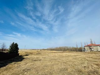 Photo 6: 738 52304 RGE RD 233: Rural Strathcona County Rural Land/Vacant Lot for sale : MLS®# E4236967