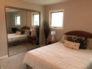Photo 3: 249 Ash Avenue: Winnipeg Beach Residential for sale (R26)  : MLS®# 202011667