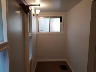 Photo 7: 13408 128 Street NW in Edmonton: Zone 01 House for sale : MLS®# E4253258