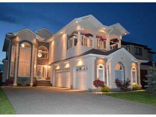 Photo 1: 10822 175A AV: Edmonton House for sale : MLS®# E3393331