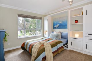 "Photo 19: 207 15155 22 Avenue in Surrey: Sunnyside Park Surrey Condo for sale in ""VILLA PACIFIC"" (South Surrey White Rock)  : MLS®# R2253156"