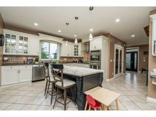 "Photo 12: 18 33925 ARAKI Court in Mission: Mission BC House for sale in ""Abbey Meadows"" : MLS®# R2538249"