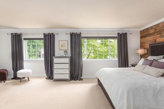 Photo 19: 333 ROCHE POINT Drive in North Vancouver: Roche Point House for sale : MLS®# R2577866